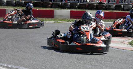 Sud Karting – Programme 2020