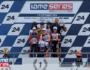 IAME Series France – Final en apothéose