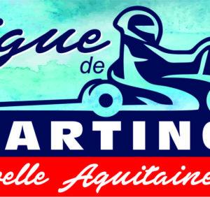 Un nouveau logo pour la Ligue Nouvelle Aquitaine Sud