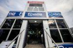 IAME INTERNATIONAL FINAL 2018 -Au Mans, le grand événement mondial de la IAME a débuté