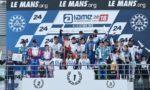 IAME INTERNATIONAL FINAL 2018 – Fantastique show au Mans et nouveau pari gagné pour la IAME
