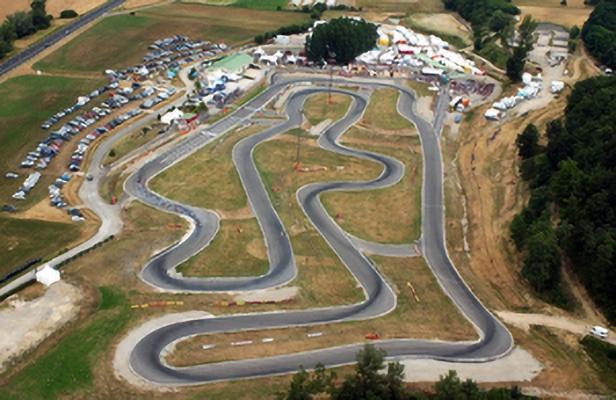 Circuit Aigues-Vives (09)