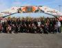 Endurance Razbitumes sur le circuit des 24h de Muret – Les photos