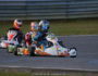 Championnat de France 2018 Long Circuit et Trophée TTI Carbone Long Circuit à Pau Arnos – Les résultats
