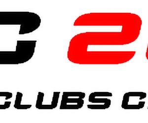 Regional Clubs Challenge – Classement Final 2018