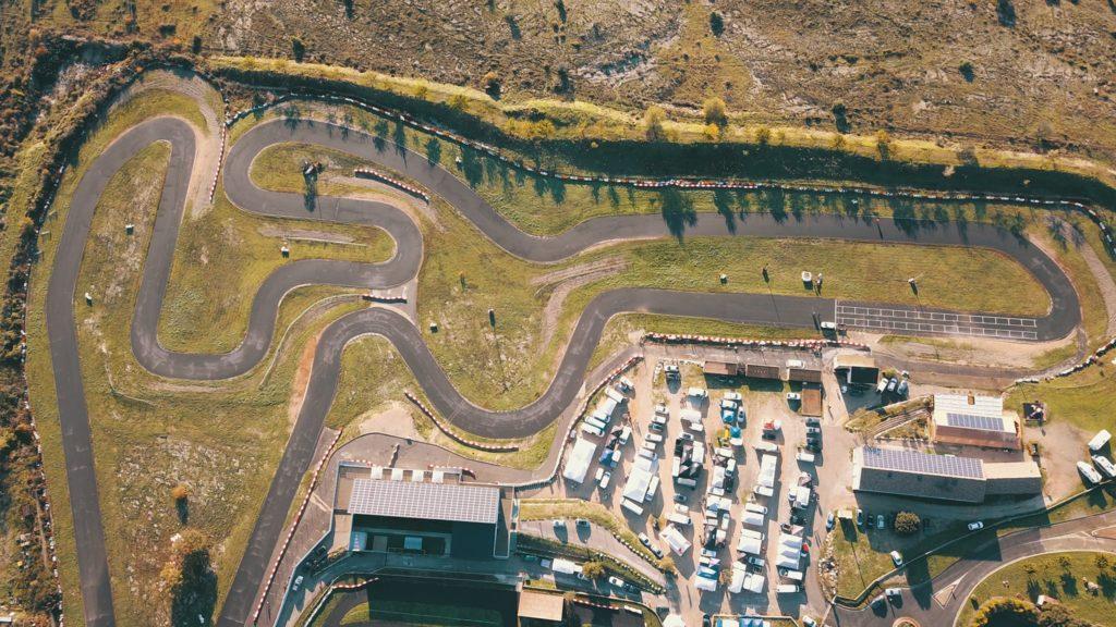 Circuit Kartix Parc de Ganges (34)