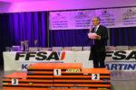 Remise des Prix de la ligue Karting Occitanie Méditerranée 2018 – Les photos