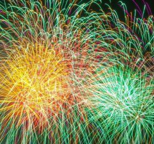 Karting-Sud.com vous souhaite une très bonne année 2021 !