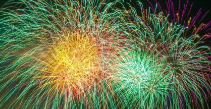 Karting-Sud.com vous souhaite une très bonne année 2019 !