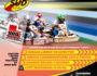 Endurance Inter-Entreprise Sud Karting