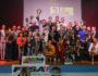 Remise des Prix 2018 Automobile et Karting Occitanie Pyrénées – Les Photos