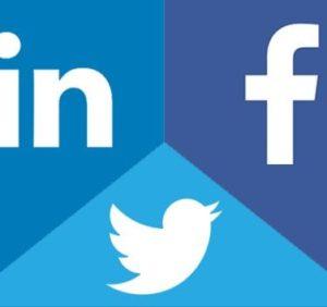 Suivez-nous sur Facebook, Twitter et Linkedin !