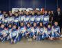 FFSA ACADEMY – La saison 2019 lancée à la FFSA Academy
