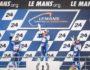 CHAMPIONNAT DE FRANCE JUNIOR KARTING – 1RE EPREUVE – LE MANS – 23 & 24/03/2019