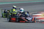 Championnat de France Superkart à Magny-Cours