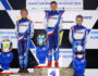 CHAMPIONNAT DE FRANCE JUNIOR KARTING – AUNAY – 27 & 28/07/2019