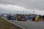 La Formule 20.000 sur les races des champions du Monde