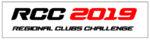 Regional Clubs Challenge 2019 – Classements provisoires après Alès