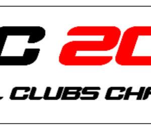 Regional Clubs Challenge 2019 – Classement final – Mise à jour