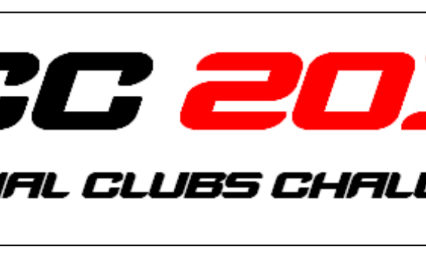 Regional Clubs Challenge 2019 – Classements provisoires