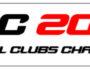 Regional Clubs Challenge 2019 – Classement final
