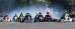 La Formule 20.000 à Laval, toute une époque !