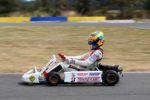 Les 20.000 tours/minute au Mans : Thomas Laurent au départ !