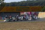 Trophée UFOLEP Kart Aquitaine 2019 à Layrac  - Les photos