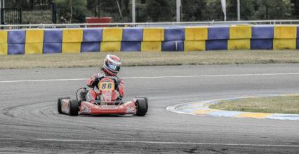 L'onde de choc de la Formule 20.000 se déplace du Mans à Valence !