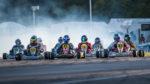 Formule 20.000 - T'as voulu voir Valence…