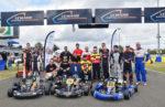 20.000 tours/minute au Mans : les Hauts du Hurle… Mans !