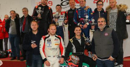 20ème anniversaire du Circuit Haute-Garonne Karting à Muret – Les photos