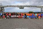 3ème manche du Championnat de France KZ Long Circuit et Trophée Long Circuit TTI Carbone à Lédenon - Les résultats