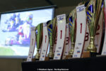 Remise des Prix du Championnat du Sud et des Championnats de Ligues - Les photos