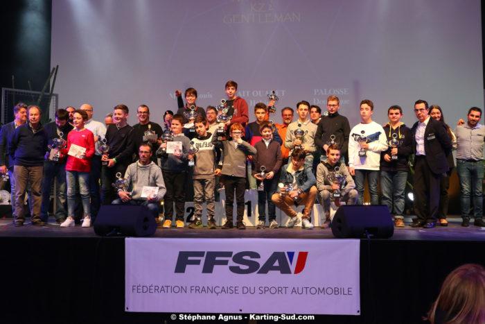 Remise Prix 2019 Comité Automobile