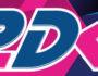 Calendrier du team Compétition 2DK