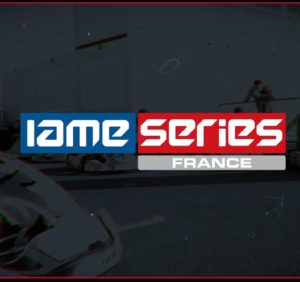 IAME Series France – La « French » Winter Cup