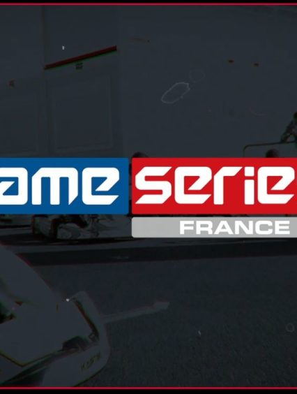 IAME Series France – La «French» Winter Cup