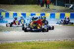 """Un week-end de tests """"funofficiels"""" à Soucy pour la Formule 20.000 !"""
