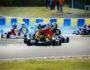 Un week-end de tests «funofficiels» à Soucy pour la Formule 20.000 !