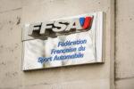 INFOS FFSA - Covid-19 : Plan de reprise des activités liées au Sport Automobile