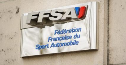 INFOS FFSA – Calendriers prévisionnels de reprise des compétitions
