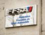 INFOS FFSA / COVID-19 – Point sur la situation au 09 avril 2021