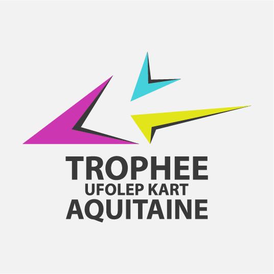Communiqué Ufolep Kart Aquitaine – Saison 2020