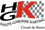 Communiqué Haute-Garonne Karting - Droit de réponse au communiqué de Win'Kart