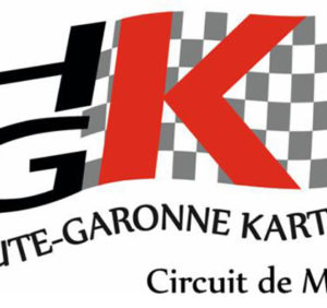 Travaux du circuit HGK de Muret, on fait le point !