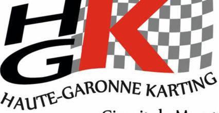 Communiqué Haute-Garonne Karting – Droit de réponse au communiqué de Win'Kart