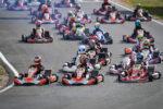 FFSA KARTING 2020 - Les Championnats de France sont prêts à repartir