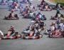 FFSA KARTING 2020 – Les Championnats de France sont prêts à repartir