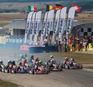 2000/2020: pour ses 20 ans, le Trophée Kart Mag accélère la relance du karting français !